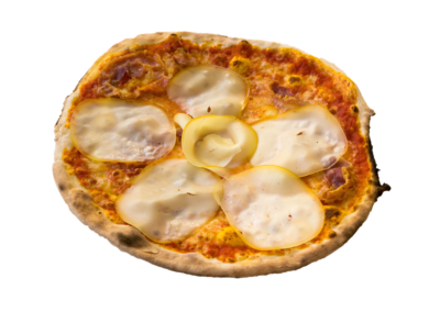 PIZZAPROVOLA